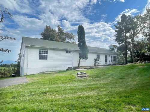 $350,000 - 3Br/3Ba -  for Sale in Swann Ridge Estates, Afton
