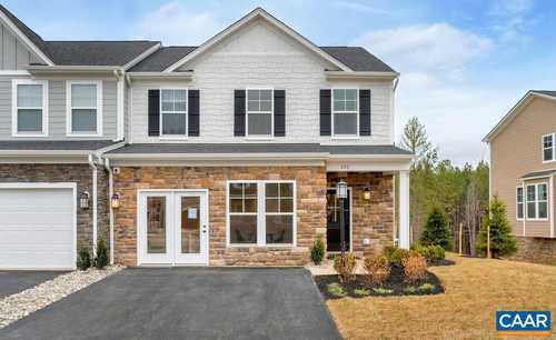 $445,227 - 3Br/3Ba -  for Sale in Spring Creek, Zion Crossroads