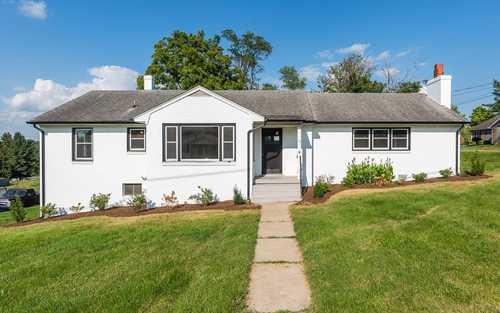 $267,000 - 4Br/2Ba -  for Sale in Dahland Heights, Fishersville