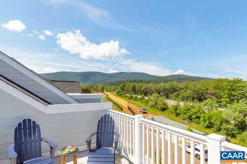 $407,586 - 3Br/4Ba -  for Sale in Pleasant Green, Crozet