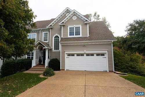 $499,900 - 5Br/4Ba -  for Sale in Spring Creek, Zion Crossroads