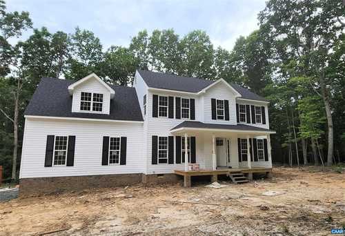 $361,176 - 4Br/3Ba -  for Sale in None, Louisa