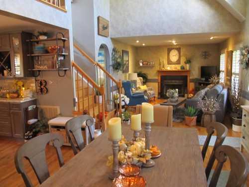 $389,000 - 3Br/4Ba -  for Sale in Teaverton, Fishersville