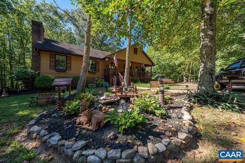 $349,900 - 4Br/4Ba -  for Sale in Centenary, Scottsville