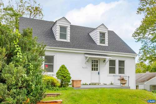 $425,000 - 4Br/1Ba -  for Sale in Belmont, Charlottesville
