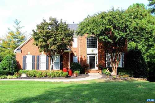 $599,000 - 4Br/4Ba -  for Sale in Spring Creek, Zion Crossroads