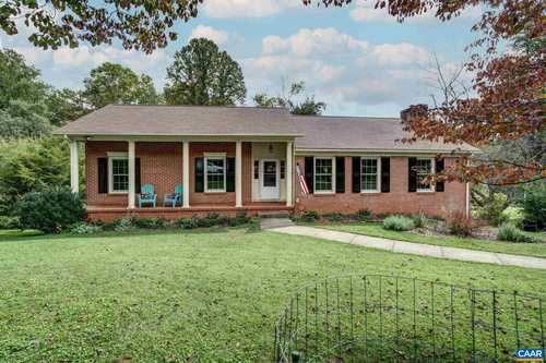$455,000 - 3Br/3Ba -  for Sale in Key West, Charlottesville