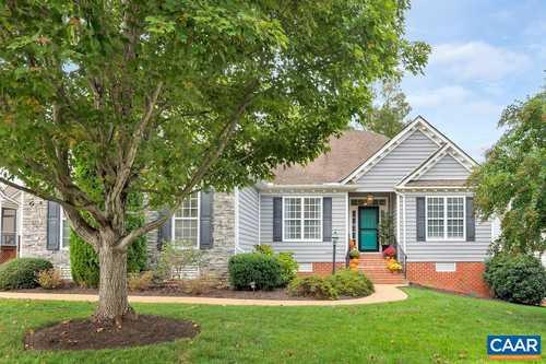 $579,000 - 4Br/3Ba -  for Sale in Spring Creek, Zion Crossroads