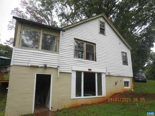 $145,000 - 3Br/1Ba -  for Sale in None, Afton