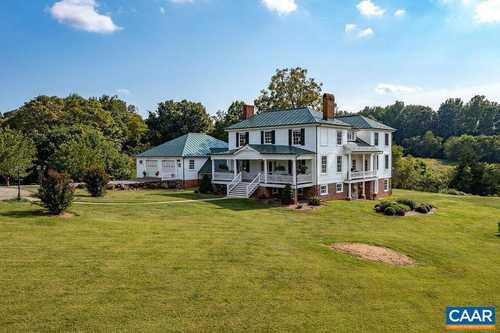 $1,695,000 - 7Br/4Ba -  for Sale in Autumn Oaks, Stanardsville
