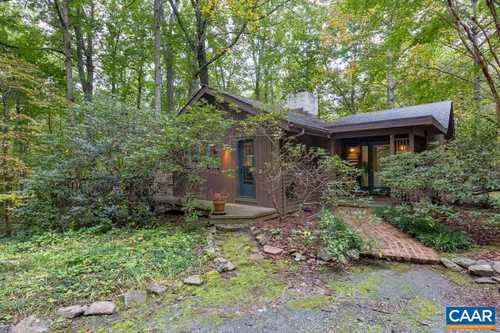 $499,900 - 2Br/3Ba -  for Sale in Buck Mountain, Free Union