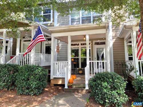 $330,000 - 3Br/4Ba -  for Sale in Druid Hill Condos, Charlottesville