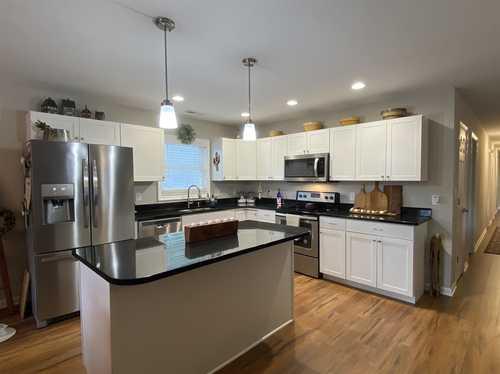 $269,000 - 3Br/2Ba -  for Sale in Dahland Heights, Fishersville