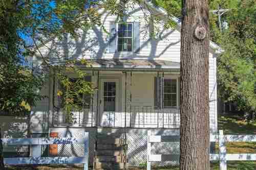 $219,900 - 2Br/1Ba -  for Sale in None, Staunton