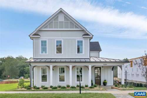 $724,000 - 4Br/4Ba -  for Sale in Old Trail, Crozet