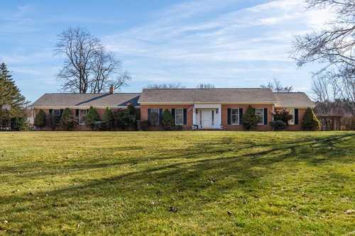 $525,000 - 3Br/2Ba -  for Sale in None, Waynesboro