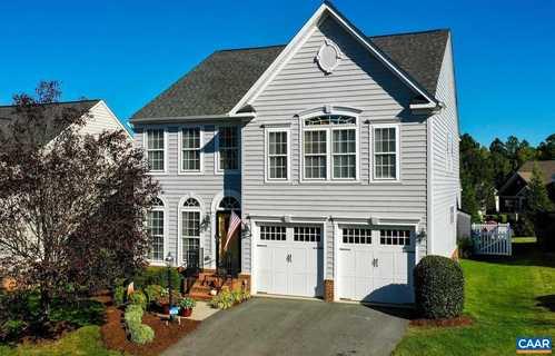 $469,000 - 4Br/4Ba -  for Sale in Spring Creek, Gordonsville