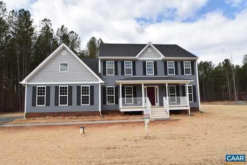 $478,945 - 4Br/3Ba -  for Sale in Hidden Hills, Keswick