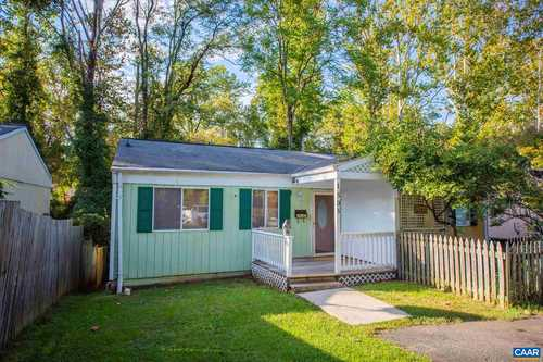 $225,000 - 2Br/1Ba -  for Sale in Belmont, Charlottesville