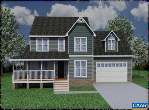 $392,532 - 3Br/3Ba -  for Sale in Forest View, Troy