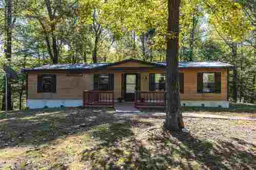 $240,000 - 3Br/2Ba -  for Sale in None, Afton