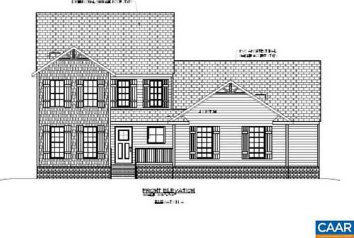 $423,068 - 4Br/3Ba -  for Sale in Forest View, Troy