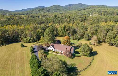 $1,295,000 - 5Br/6Ba -  for Sale in None, Free Union