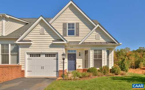 $385,000 - 3Br/3Ba -  for Sale in The Villages At Nahor, Palmyra