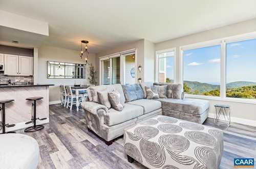 $379,000 - 2Br/2Ba -  for Sale in Wintergreen Resort, Roseland