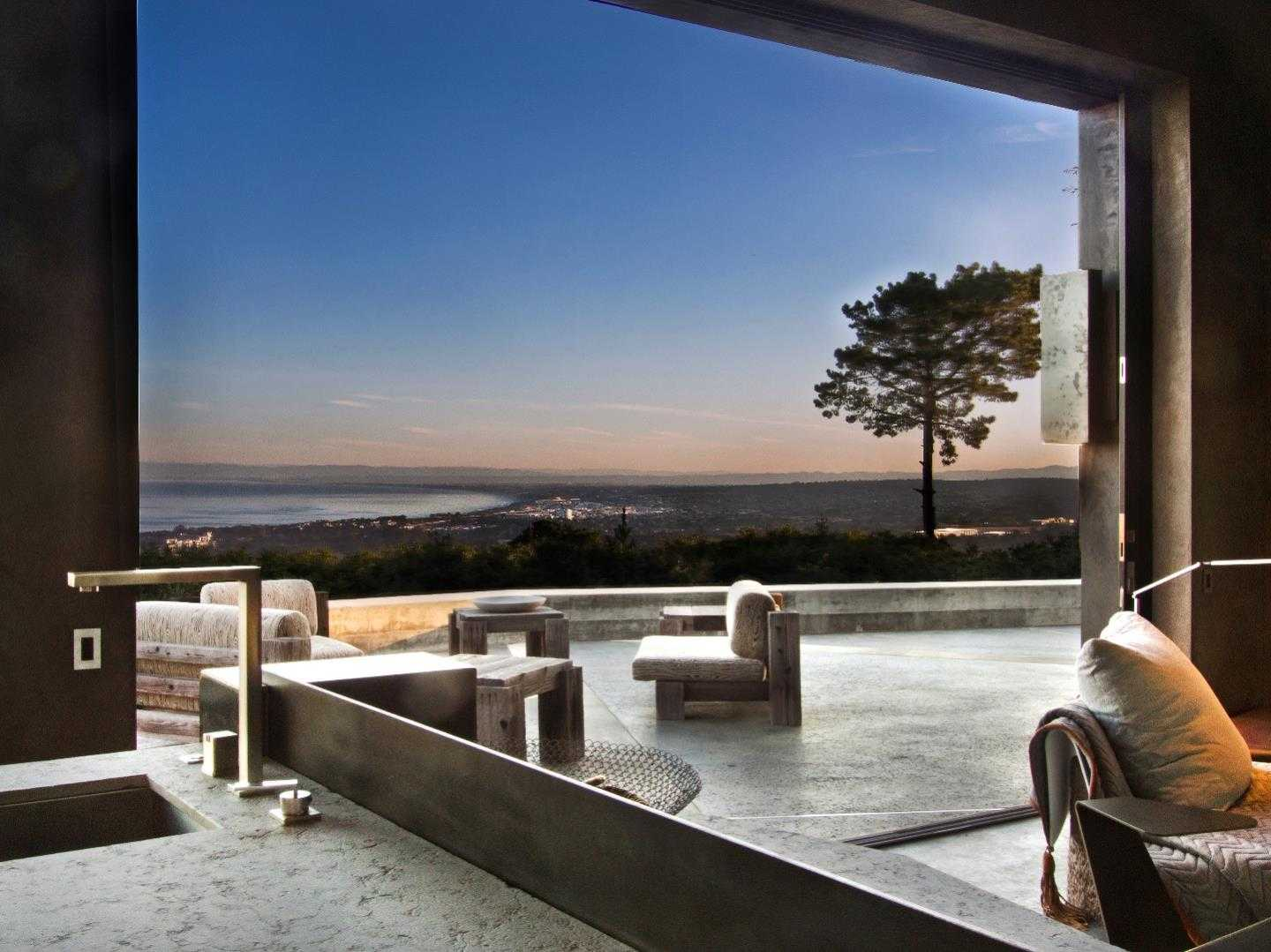 $9,995,000 - 4Br/6Ba -  for Sale in Carmel