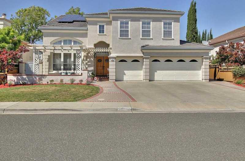 605 Clyde Ct Milpitas, CA 95035