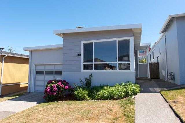 83 Shelbourne Ave Daly City, CA 94015