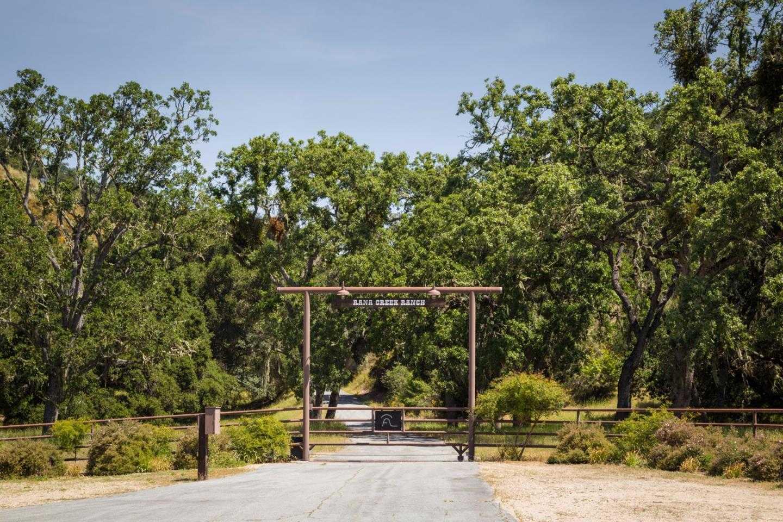 $45,000,000 - 6Br/8Ba -  for Sale in Carmel Valley