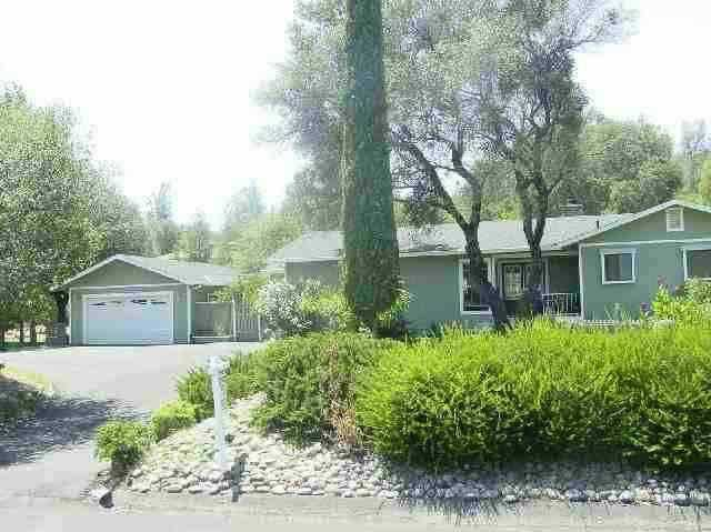$260,000 - 3Br/2Ba -  for Sale in Penn Valley