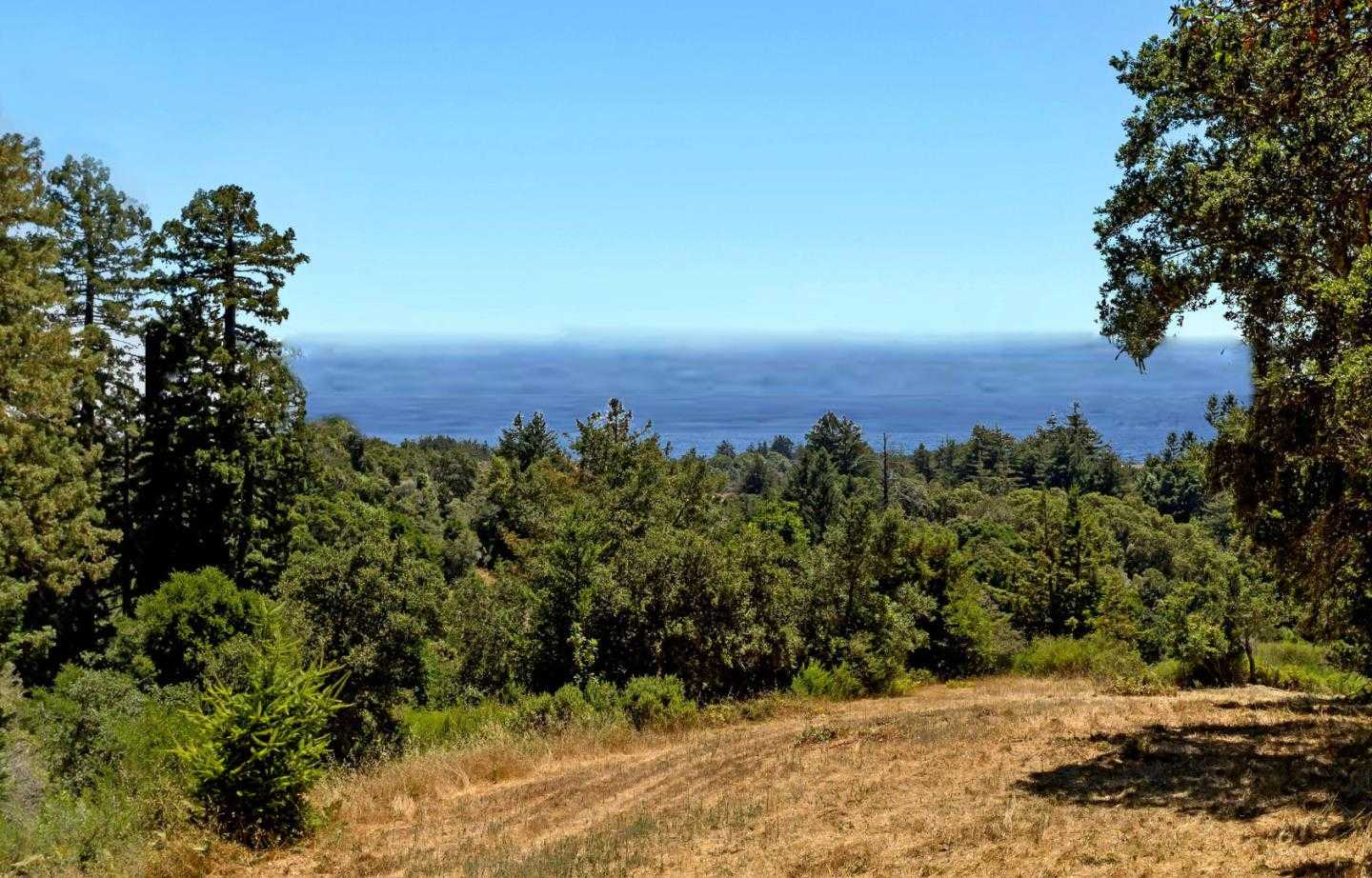 $3,500,000 - 1Br/2Ba -  for Sale in Santa Cruz