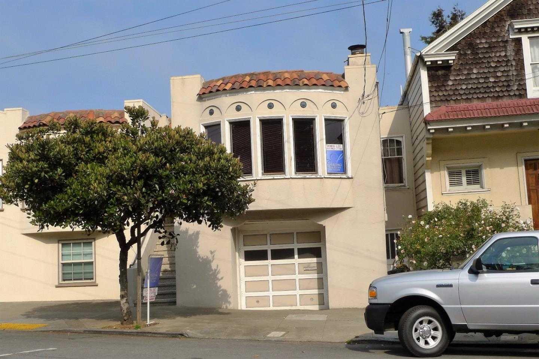 309 Holly Park Cir San Francisco, CA 94110