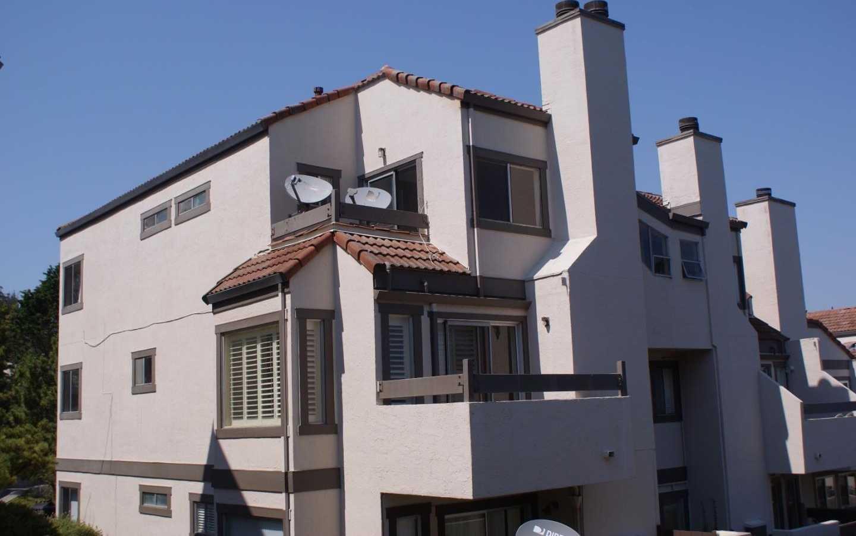 3550 Carter Dr Apt 110 South San Francisco, CA 94080