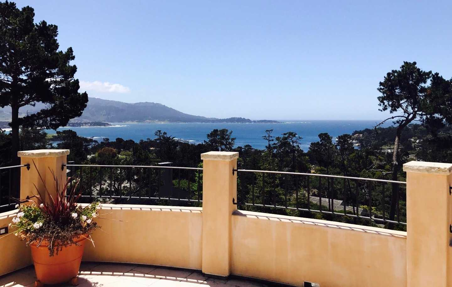 $12,500,000 - 6Br/9Ba -  for Sale in Pebble Beach