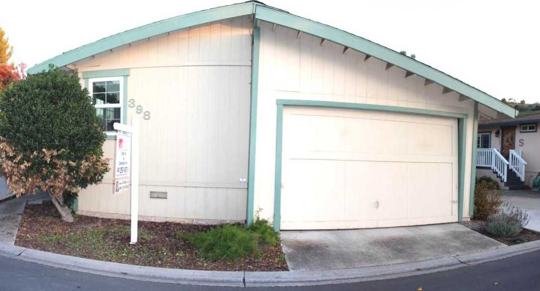 $199,900 - 2Br/2Ba -  for Sale in San Jose