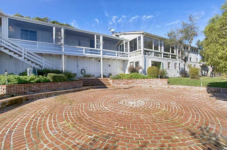 $2,399,000 - 5Br/5Ba -  for Sale in Santa Cruz