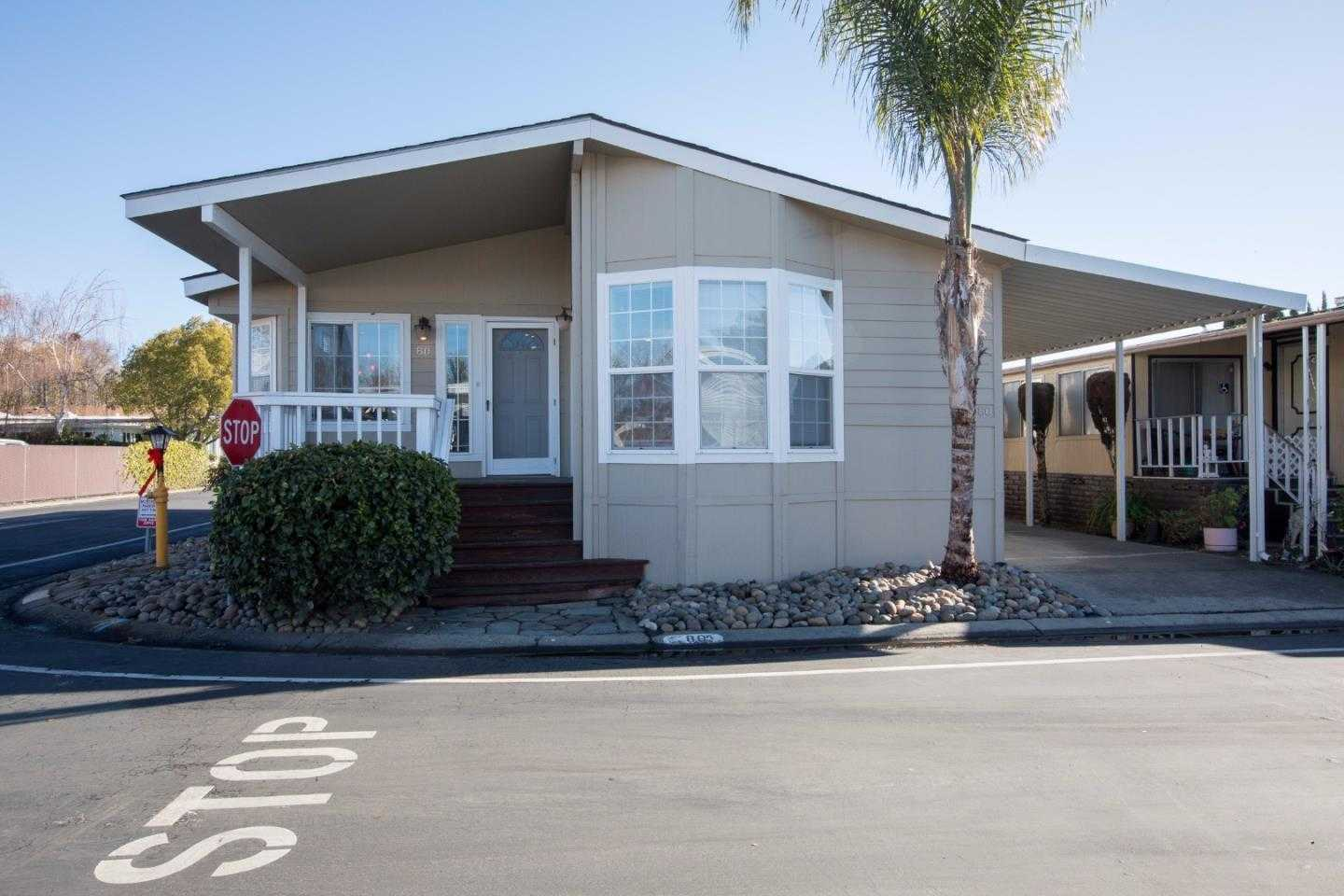 $255,000 - 3Br/2Ba -  for Sale in Sunnyvale