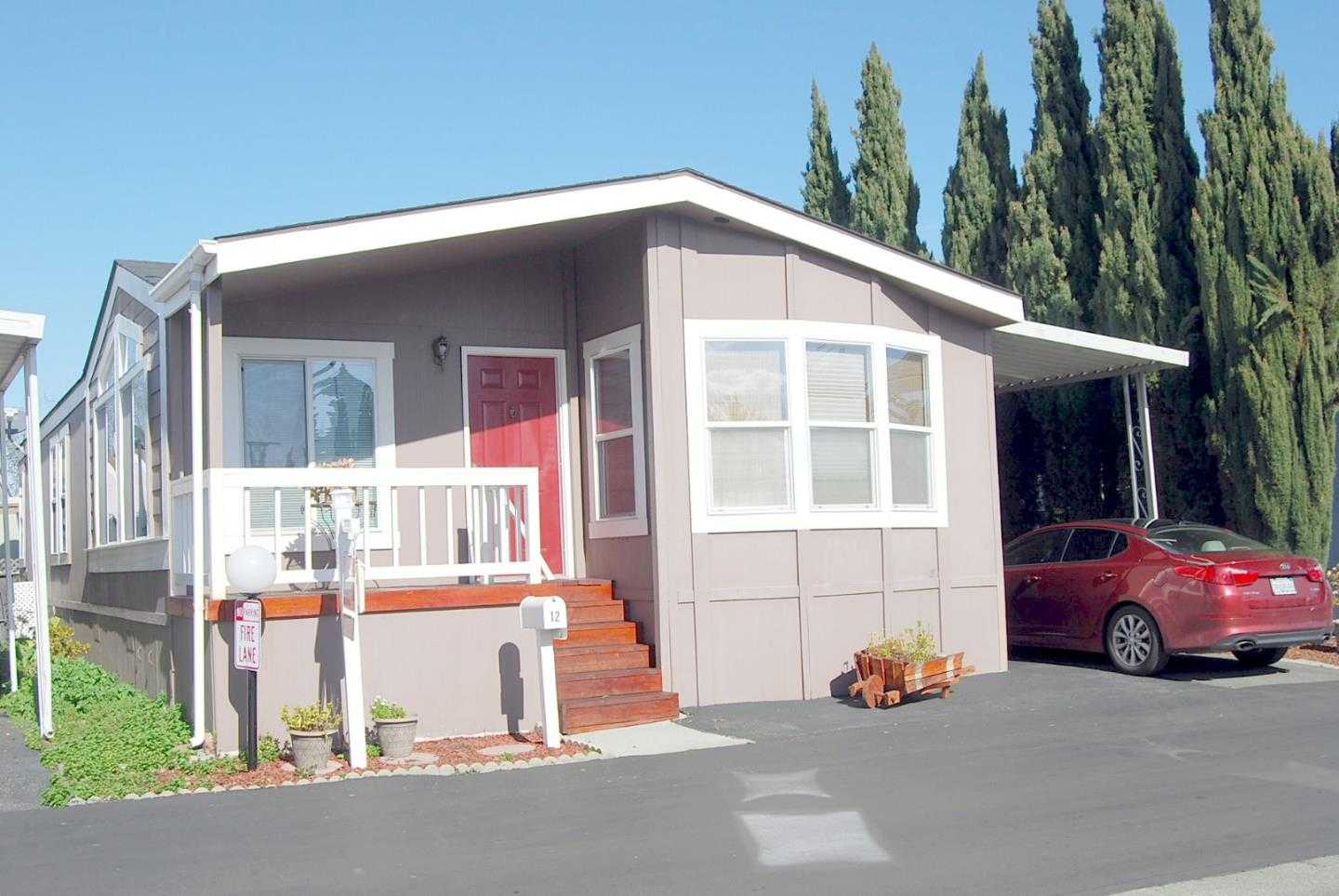 $169,000 - 3Br/2Ba -  for Sale in Mountain View
