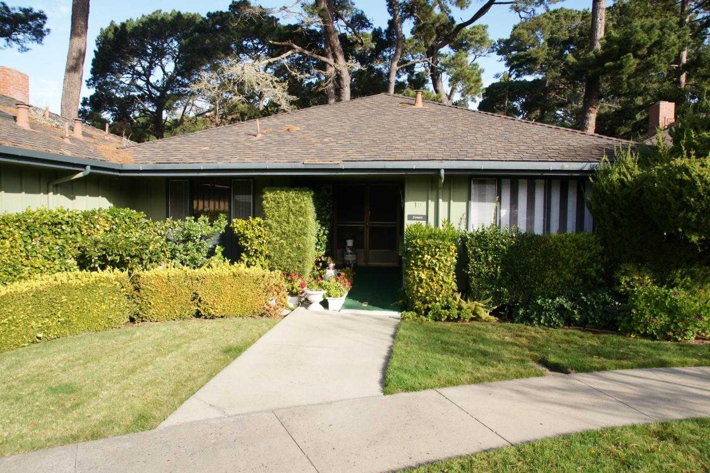 $625,000 - 2Br/2Ba -  for Sale in Carmel