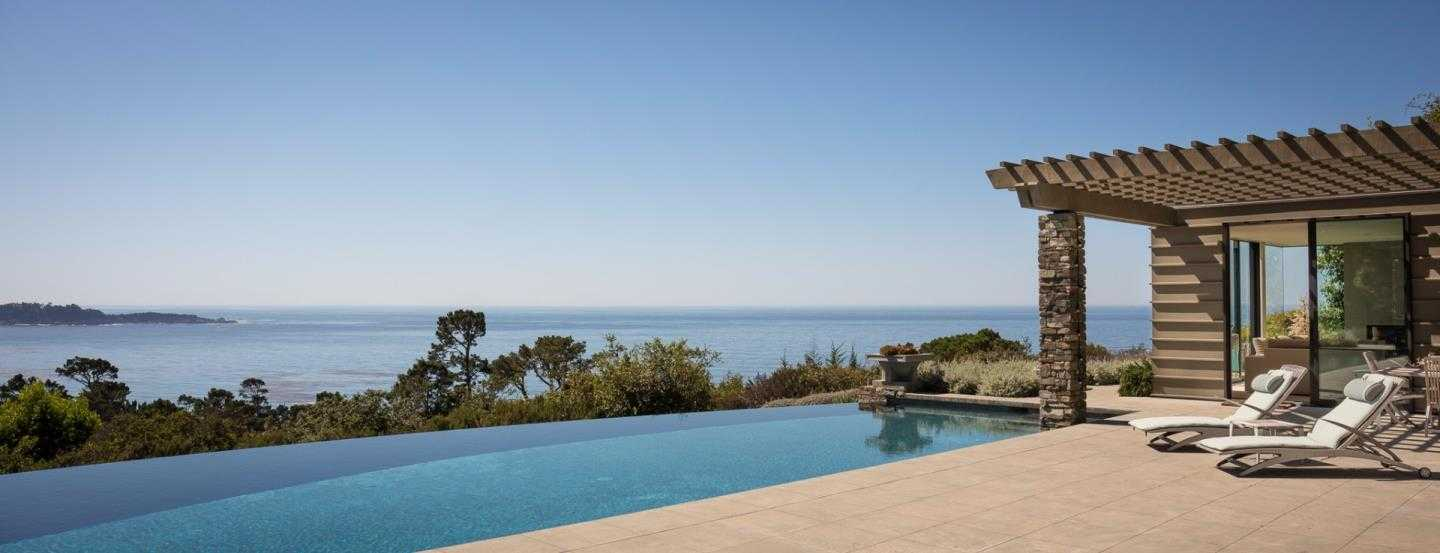 $37,900,000 - 8Br/11Ba -  for Sale in Pebble Beach