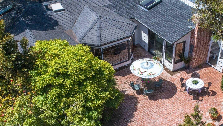 $1,495,000 - 3Br/2Ba -  for Sale in Carmel