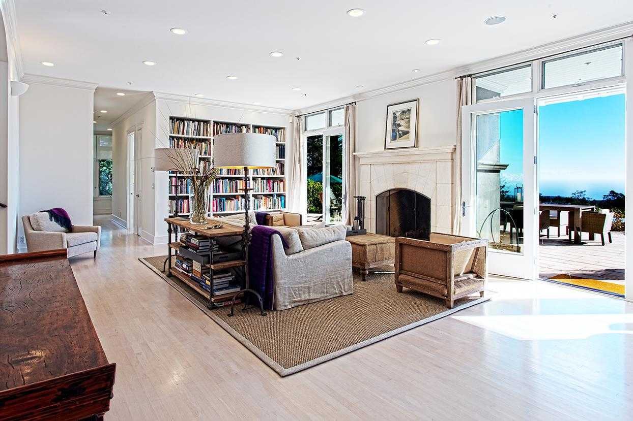 $2,995,000 - 5Br/3Ba -  for Sale in Santa Cruz