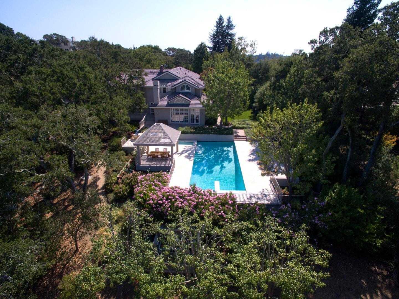$5,350,000 - 6Br/6Ba -  for Sale in Woodside