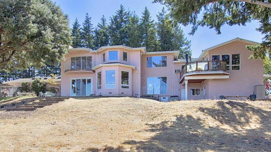 $1,425,000 - 4Br/5Ba -  for Sale in Los Gatos
