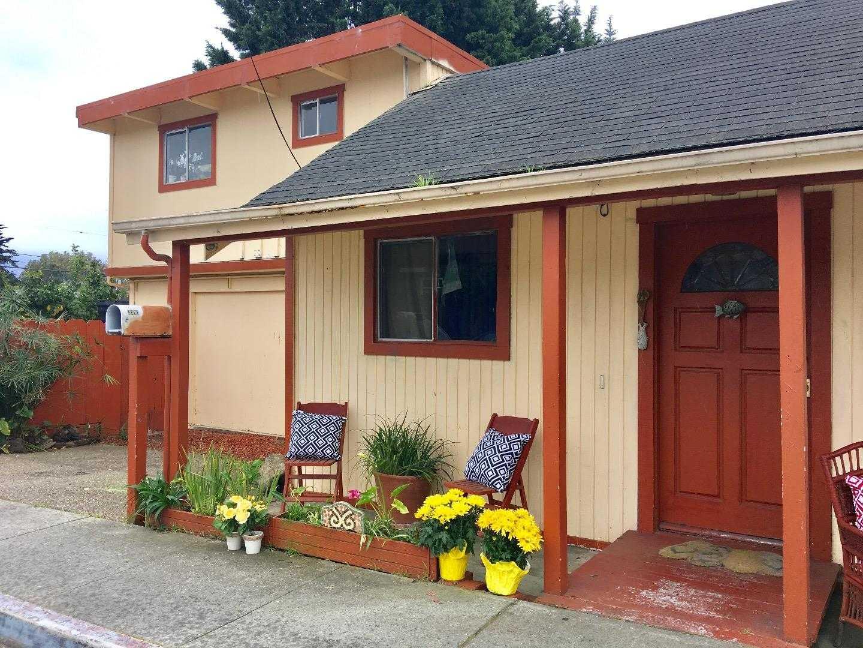 $899,888 - 4Br/2Ba -  for Sale in Santa Cruz
