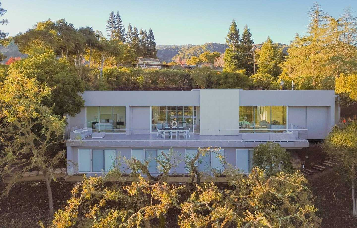 $11,500,000 - 4Br/7Ba -  for Sale in Los Altos Hills